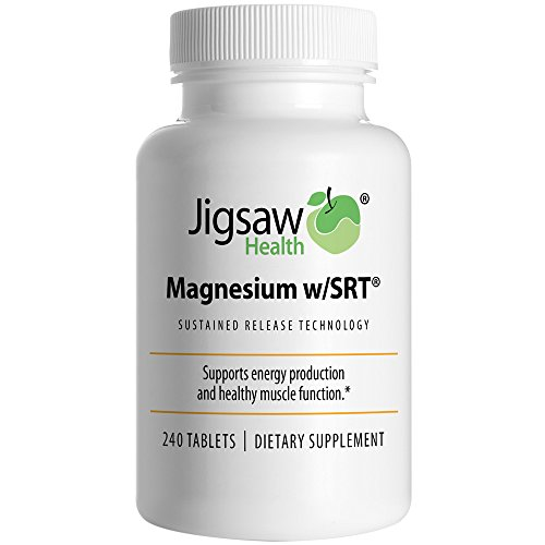Jigsaw-Magnesium-wSRT-Premium-Organic-Slow-Release-Magnesium-Supplement-Active-Bioavailable-Magnesium-Malate-Tablets-With-B-Vitamin-Co-Factors-0
