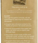 Numi-Organic-Tea-Fair-Trade-Breakfast-Blend-Black-Tea-18-Count-Tea-Bags-Pack-of-3-0-4