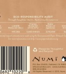 Numi-Organic-Tea-Fair-Trade-Breakfast-Blend-Black-Tea-18-Count-Tea-Bags-Pack-of-3-0-7