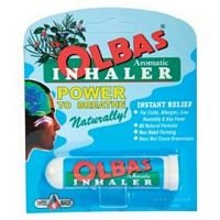 Olbas-Aromatic-Inhaler-001-Oz-3-Pack-0