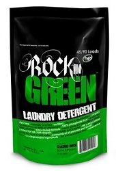 Rockin-Green-Laundry-Detergent-Classic-Rock-Unscented-0