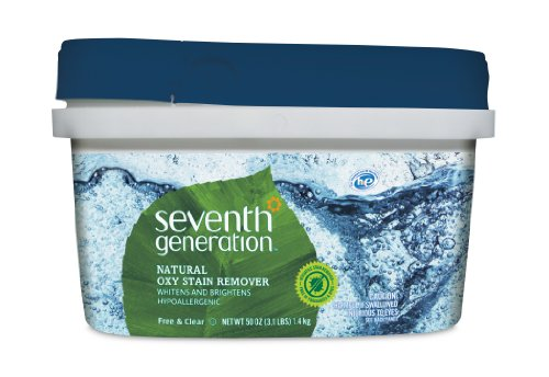 Seventh-Generation-Natural-Oxy-Stain-Remover-50-Ounce-Packaging-May-Vary-0