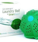 Smartklean-Laundry-Ball-Ditch-Toxic-Laundry-Detergents-Forever-0