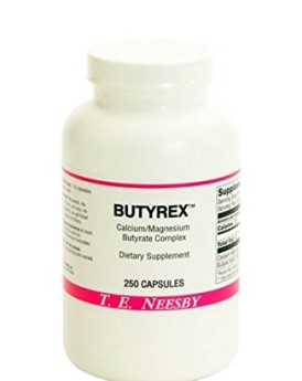 TE-Neesby-Butyrex-Butyric-Acid-Butyrate-A-Calcium-Magnesium-Butyrate-Complex-600mg-250-capsules-0