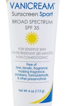 Vanicream-Sunscreen-Sport-Spf-35-4-ounce-0