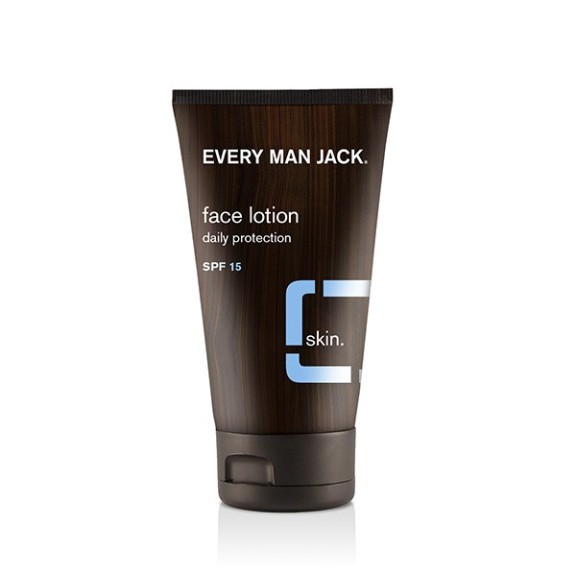 face-lotion-spf_1