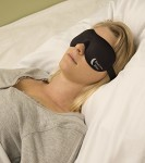Bedtime-Bliss-Contoured-Comfortable-Sleep-Mask-Moldex-Ear-Plugs-Includes-Carry-Pouch-for-Eye-Mask-and-Ear-Plugs-For-Travel-Shift-Work-Meditation-0-3