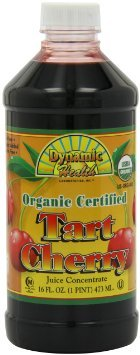 Dynamic-Health-Laboratories-Organic-Certified-Tart-Cherry-Juice-Concentrate-0