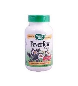 Natures-Way-Feverfew-Leaves-380-MG-180-Capsules-0