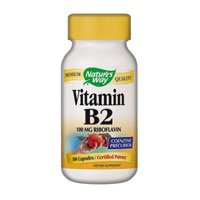 Natures-Way-Vitamin-B-2-0