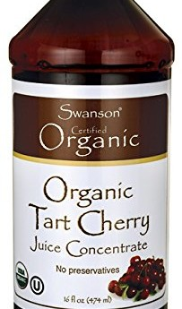 Organic-Tart-Cherry-Juice-Concentrate-16-fl-oz-473-ml-Liquid-0