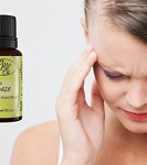 Ovvio-Oils-Ease-Headache-and-Migraine-Relief-Essential-Oil-Blend-Natural-Extra-Strength-Tension-Headache-Relief-Large-15ml-Headache-Aromatherapy-Relief-for-Natural-Relief-Includes-Chamomile-and-Plant--0-3
