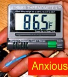 Stress-Thermometer-stress-reduction-biofeedback-relax-0-3