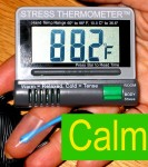 Stress-Thermometer-stress-reduction-biofeedback-relax-0-4