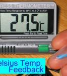 Stress-Thermometer-stress-reduction-biofeedback-relax-0-7