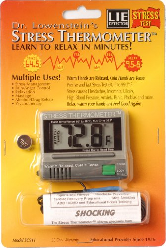 Stress-Thermometer-stress-reduction-biofeedback-relax-0