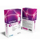 Vita-Sciences-Joint-Pain-Inflammation-Formula-Relief-Cream-Joint-Right-17-Fl-Oz-0-1
