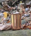 Tamba-Cup-Handmade-Ayurvedic-Copper-Cup-for-Yogis-0-2