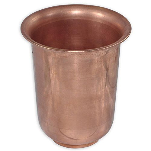 Tamba-Cup-Handmade-Ayurvedic-Copper-Cup-for-Yogis-0