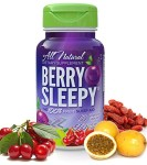 Berry Sleep