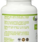 Raw-Green-Organics-Rawjuvenate-Vegan-Probiotics-Supplement-025-Pound-0-1