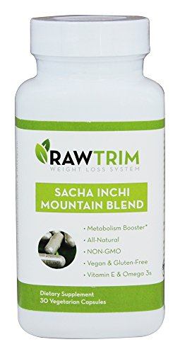 Raw-Green-Organics-Rawtrim-Sacha-Inchi-Mountain-Blend-025-Pound-0