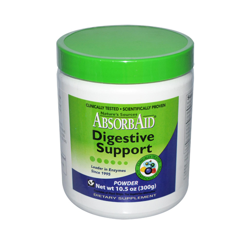 AbsorbAid Powder - 300 g