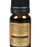 Breathe-Essential-Oil-Blend-10ml-Comparable-to-Doterra-Breathe-Respiratory-Blend-and-Young-Living-Raven-Essential-Oil-100-Natural-Pure-and-Undiluted-Premium-Quality-for-Aromatherapy-and-Scents-0-1