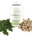 The-Moringa-Farm-Pure-Extract-Supplement-101-Ounce-0